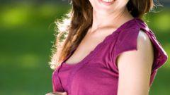 Как лечить зубы при беременности