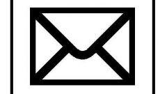 Как настроить rambler почту