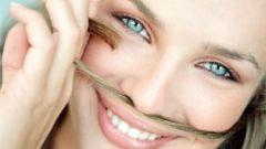 Как избавиться от волос на подбородке