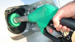 Как убрать запах бензина