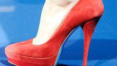 Как ремонтировать обувь