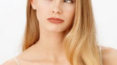 Как лечить сухие волосы