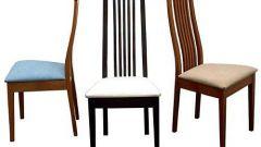 Как восстановить мебель