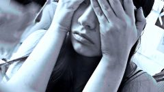 Как избавиться от депрессии и стресса