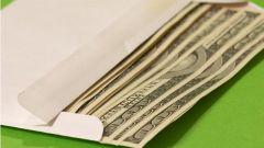 Как заработать денег на файлообменниках