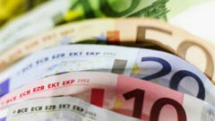 How to make money on the difference in exchange rates