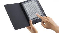 Как выбрать устройства для чтения электронных книг