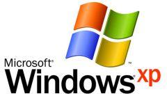 Как устанавливать Windows XP Professionall SP3+руссификатор