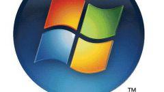 Как удалить одну из установленных операционных систем