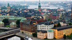 Как уехать на пмж в финляндию