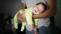 How to treat a staph infection in newborns