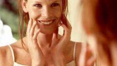 Как замаскировать шрам