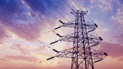 Как определить мощность тока