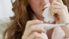 Как избавиться от белка в моче