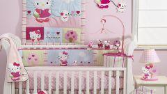 Как украсить дом на рождение ребенка