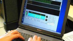 Как вытащить информацию с жесткого диска