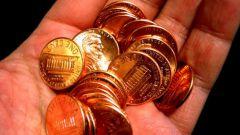 Как узнать стоимость монеты