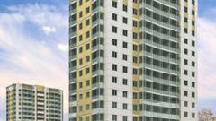 Как выселить из приватизированной квартиры