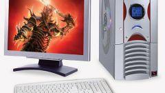 Как подключить два компьютера к интернету с одного модема