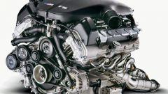 Как провести диагностику двигателя