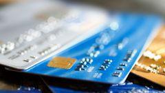 Как проверить баланс на карточке сбербанк