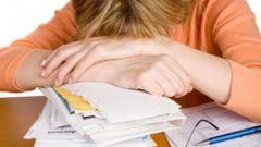 Как узнать, что кредит погашен