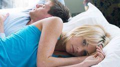 Как убедить мужа родить ребенка