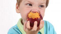 Как узнать, на что у ребенка аллергия