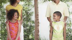 Как узнать рост ребенка