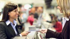 Как узнать,  можно ли выехать за границу
