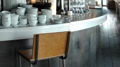 Как открыть бар кафе