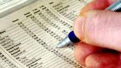 Как узнать сумму своих штрафов