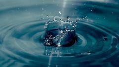 Как пробить скважину для воды