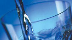 How to replace the filter Aquaphor