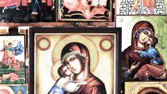 Как узнать своего святого покровителя