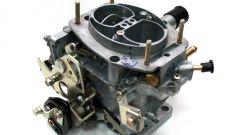 How to adjust the carburetor VAZ