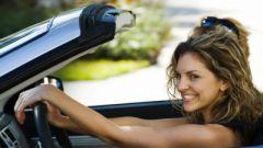 Как уменьшить расход топлива автомобиля