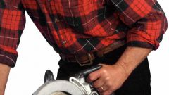 Как вырезать столешницу