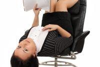 Как справляться с волнением