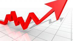Как увеличить прибыль на предприятии