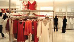 Как продавать женскую одежду