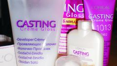 Как удалить краску с кожи