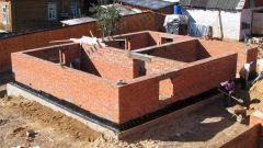 Как получить согласие на строительство