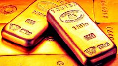 Как проверить золото на пробу