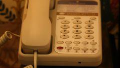 Как узнать регистрационный номер страхователя