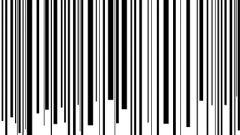 Как распознать штрих-код