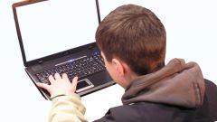 Как разместить файл в интернете