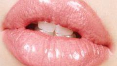 Как сделать губы полнее