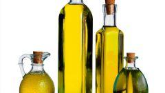 Как сделать рафинированное масло