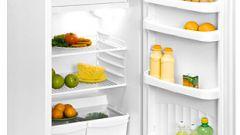 Как продать холодильник б/у